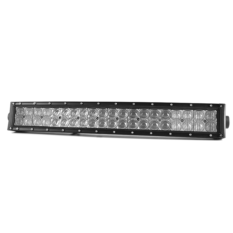 HAISSKY Motorcycle Led Light Bar Ssk Lw 01