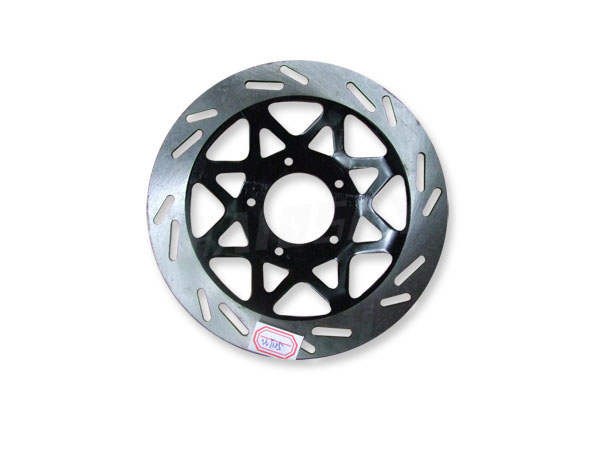 WY125 Front Brake Disk