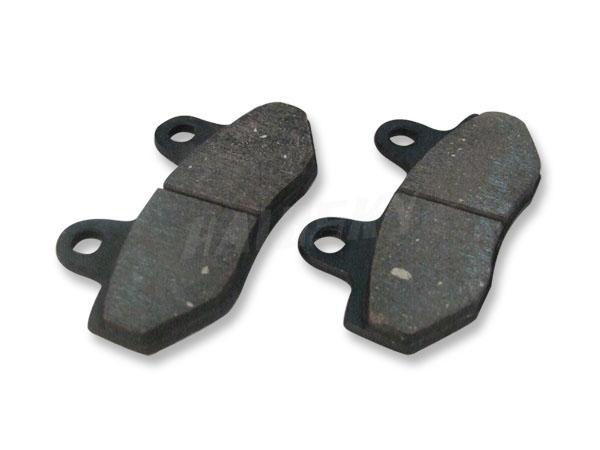 CBX100/C100 Brake Pad
