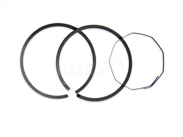 YB50 Piston Ring Set
