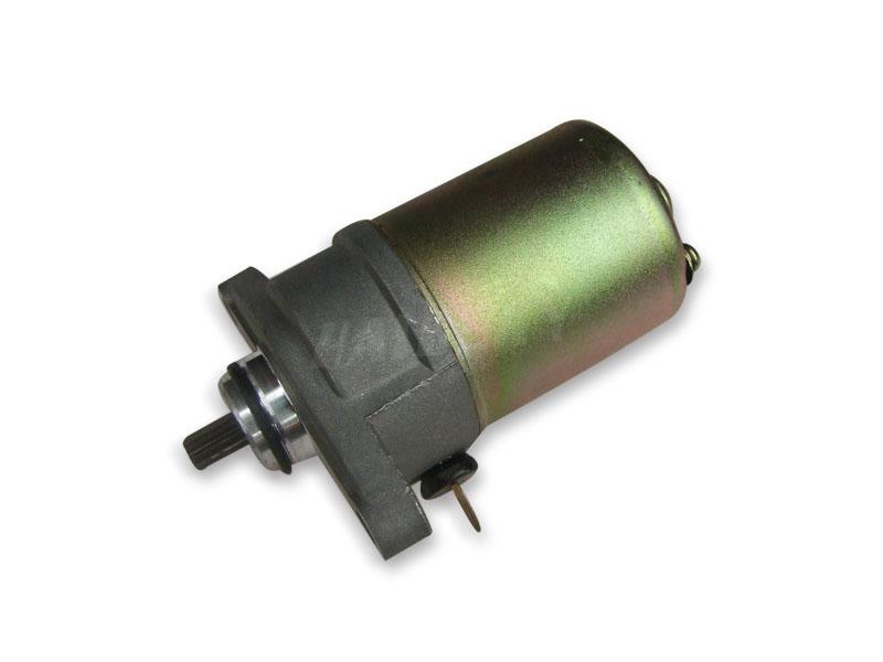 大沙125 Motor Assy,Starter