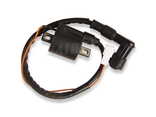 CY80 Ignition Coil