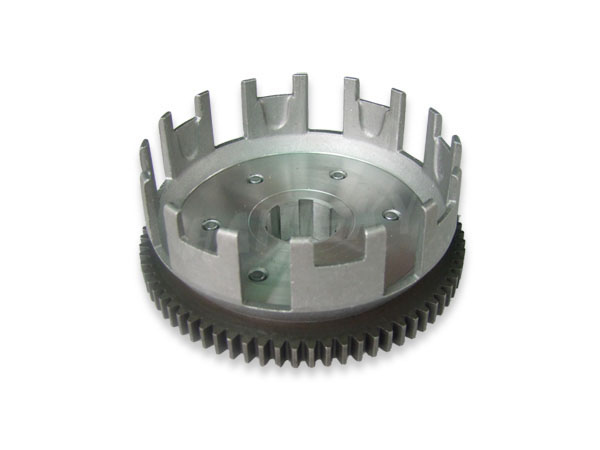 CG150 Outer Clutch
