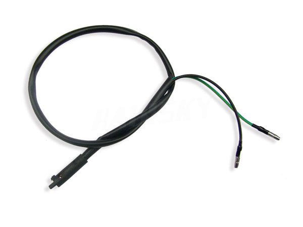 CG125 FRONT SWITCH CABLE