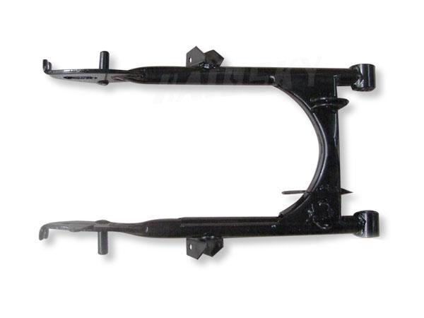 CG125 Rear Fork Arm