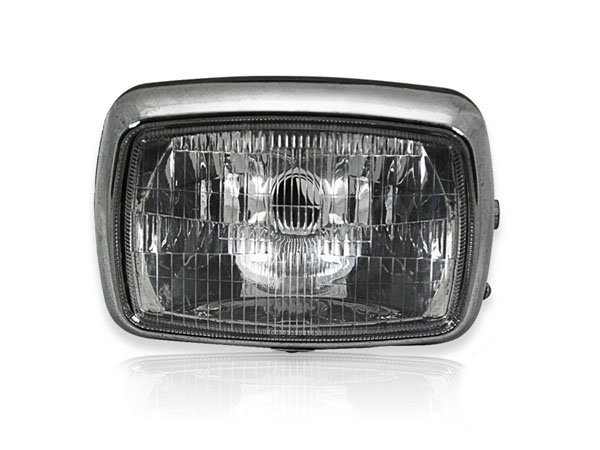 Head Light