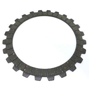 CB110 parts clutch disc