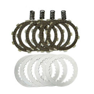 CRF250 Motorcycle Clutch Kits