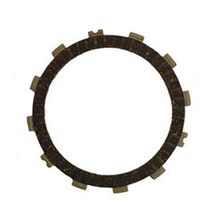 CRF450 Friction Clutch Disc