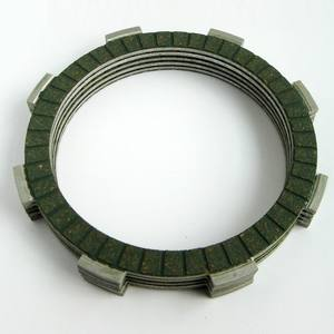 GN5 Clutch Plate For Motorcycle