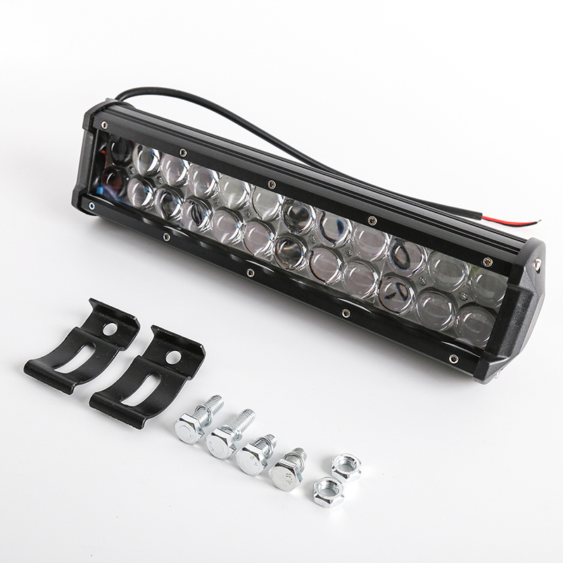 HAISSKY Motorcycle Led Light Ssk Led 32