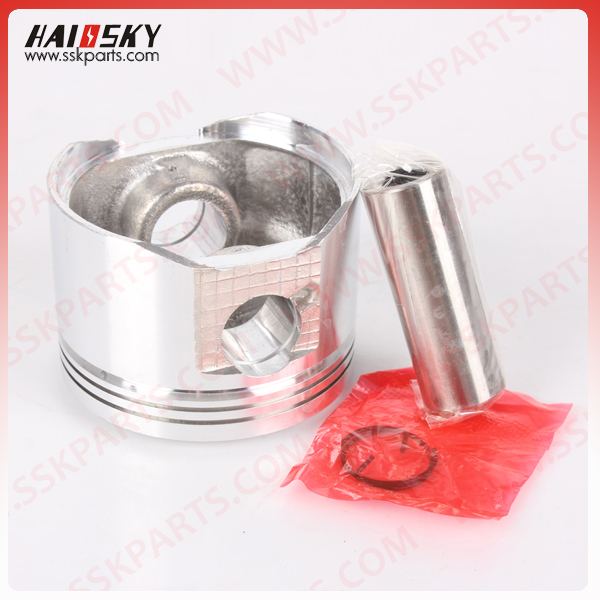 BAJAJ180 Piston Set