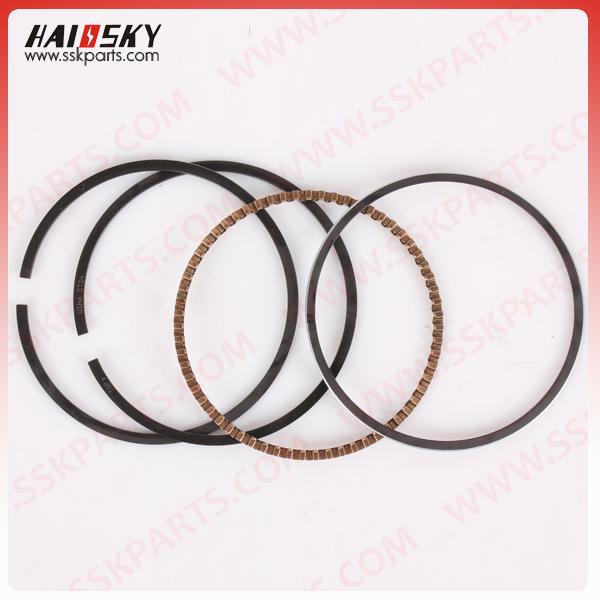BAJAJ 180  Piston Ring Set
