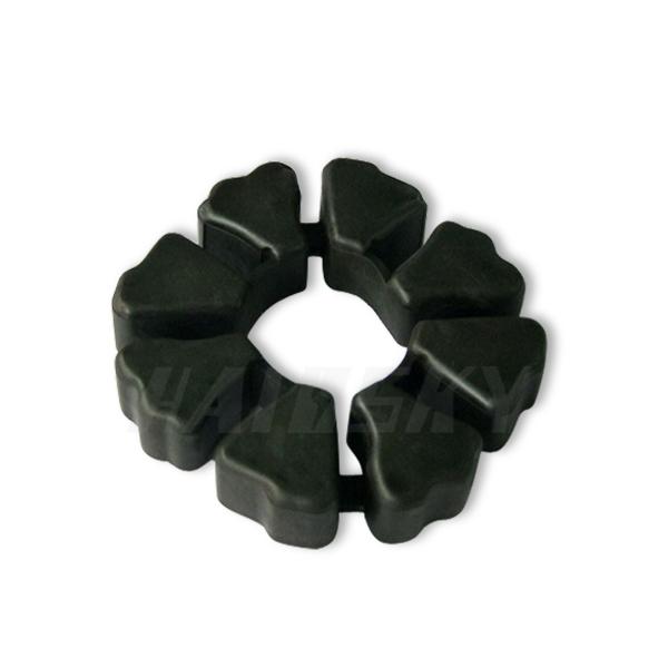 BAJA Rear hub rubber