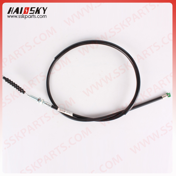 CG125 Clutch Cable