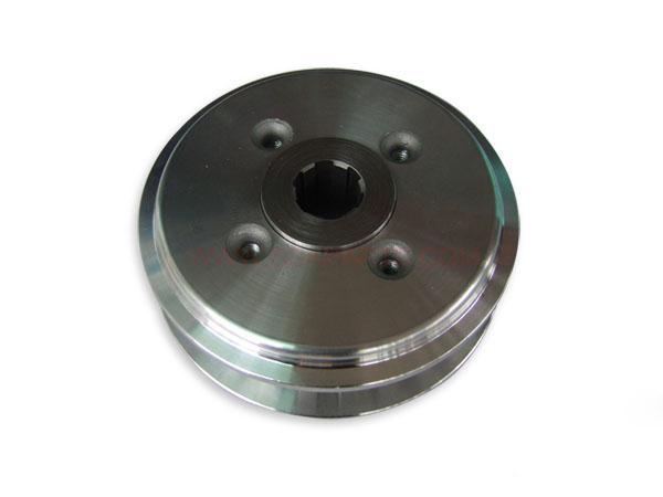 CG125 Center clutch(4hole)
