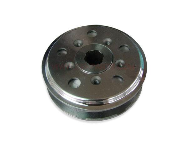 CG125 Center clutch(5hole)