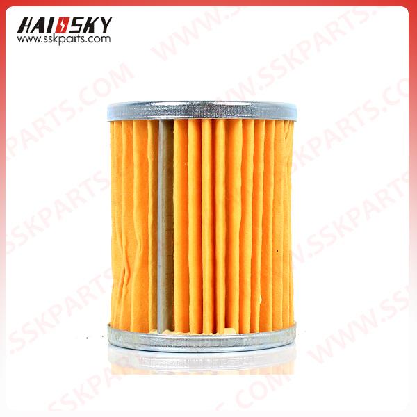 GXT125 Air filter