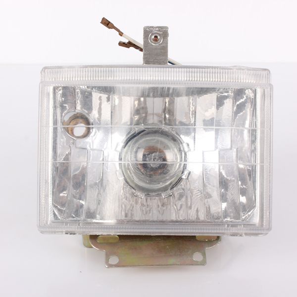 GY150 Headlight