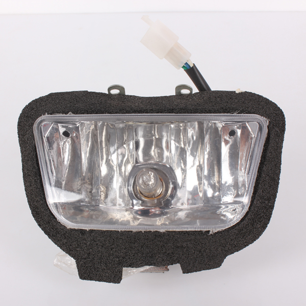 GY150 Head light