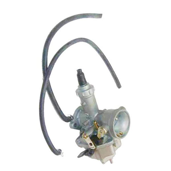Motocycle Carburetor for NRX150