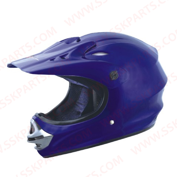 Motorcycle HOT cross helmet