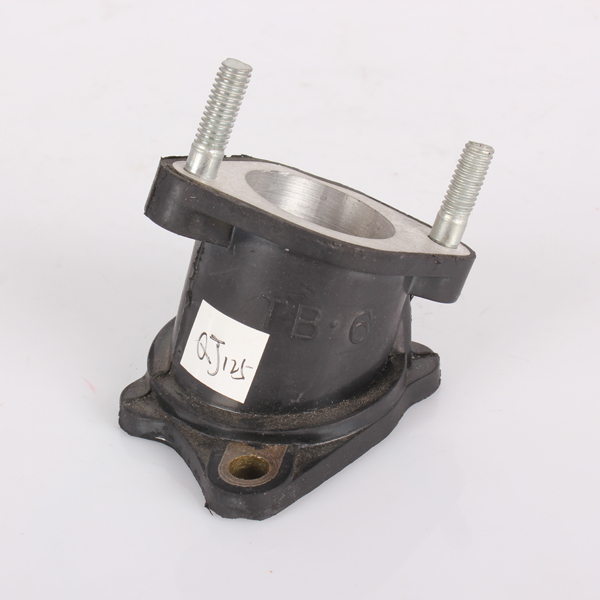 Carburetor Joint