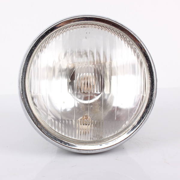 XL125 Headlight assy
