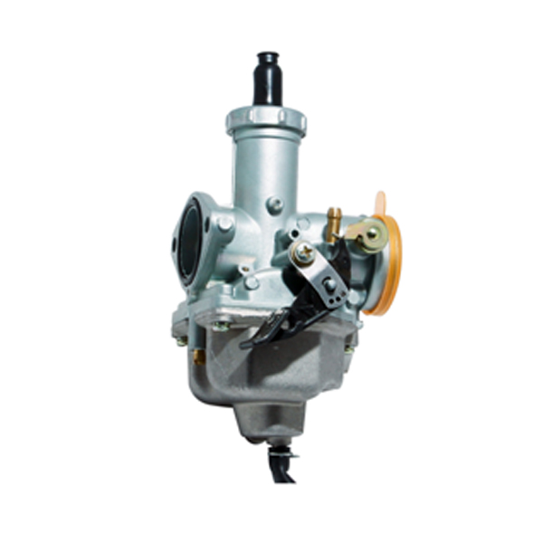 Motorcycle Carburetor for XL125