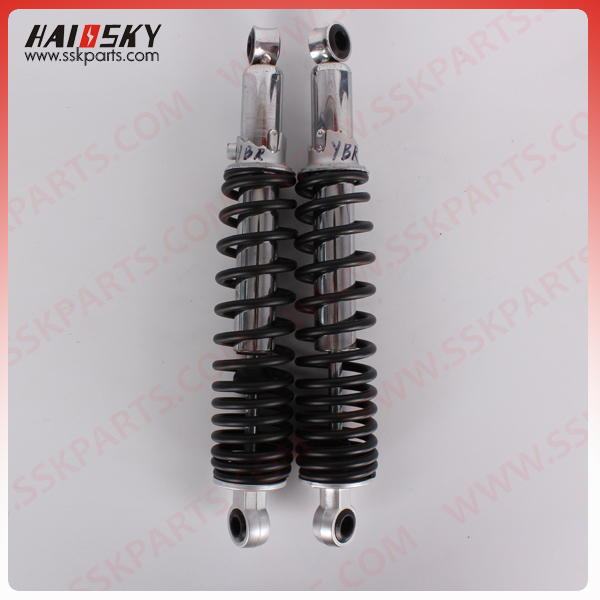 YBR125 Rear shock absorber