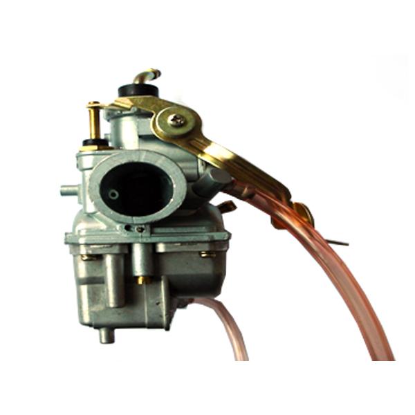 Motorcycle Carburetor for YBR125