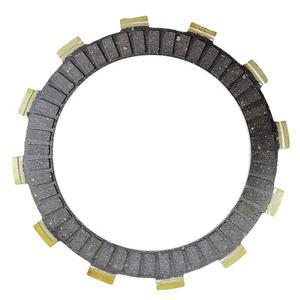 Smash 110 spare parts clutch plate disc