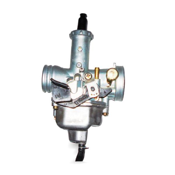 Motorcycle Carburetor for TITAN 150