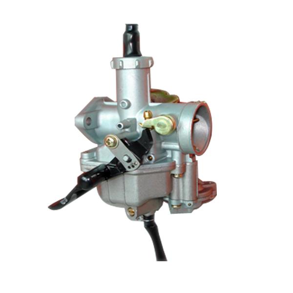 Motorcycle Carburetor for TITAN 2000