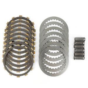 Motorecycle Clutch Plate Clutch Kits TRX450
